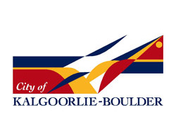 City of Kalgoorlie Boulder