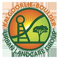 Kalgoorlie-Boulder Urban Landcare Group
