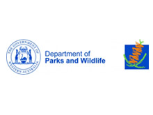 Department of Parks and Wildlife