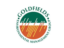 Goldfields Environmental Management