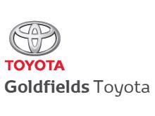 Goldfields Toyota
