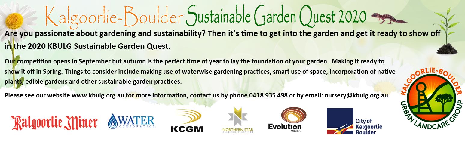 Sustainable garden comp 8x7