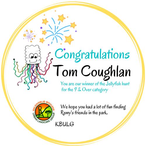 Tom Coughlan